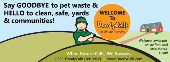 doodycalls denver westminster